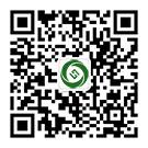 陕西九龙农产品开户咨询微信